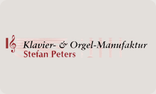 Orgel Peters